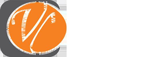logo white-200