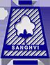 sanghvi1