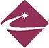 transworld logo1